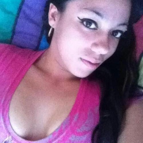 jaryl0ve's avatar