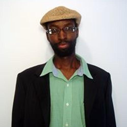 Jean-Philippe Vézina's avatar