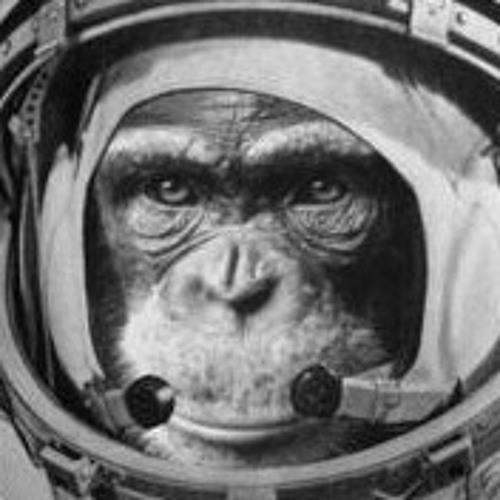 astrohead's avatar