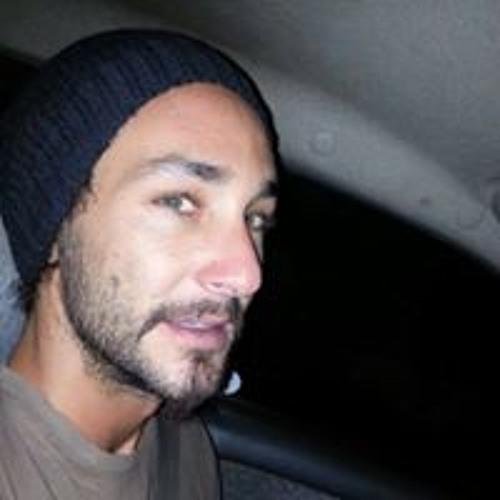 Tal Hai's avatar