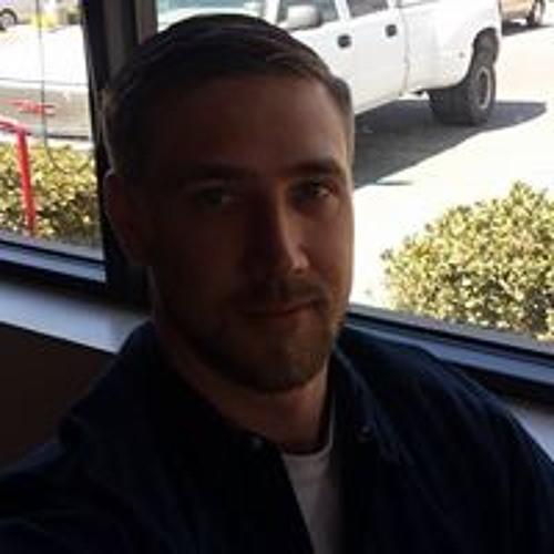 Devin Jones 74's avatar