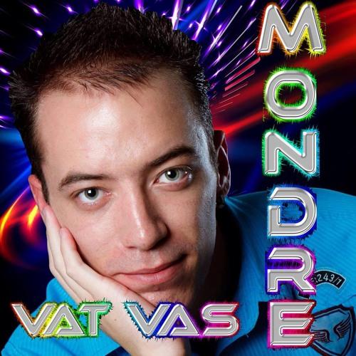 Mondre` Aucamp.'s avatar