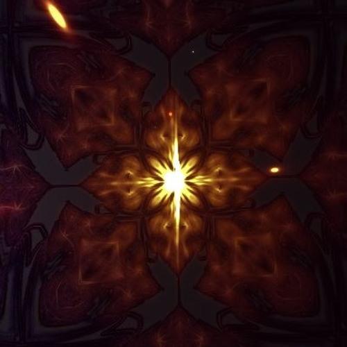 MOLLYGOD's avatar