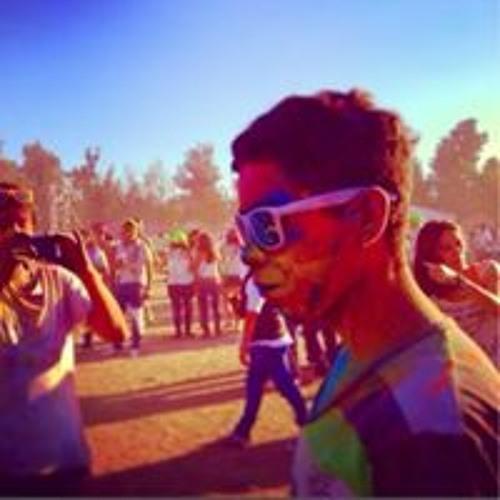 David Rivera 46's avatar