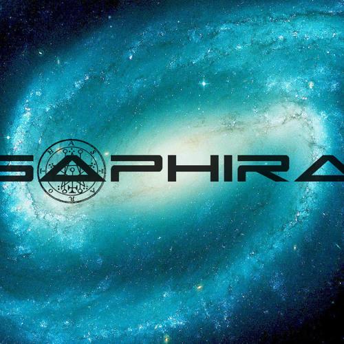 SΔPHIRΔ's avatar