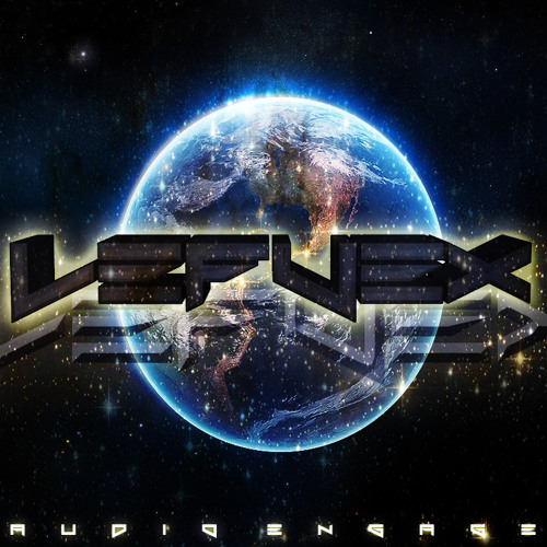Lefvex [Audio Engage]'s avatar