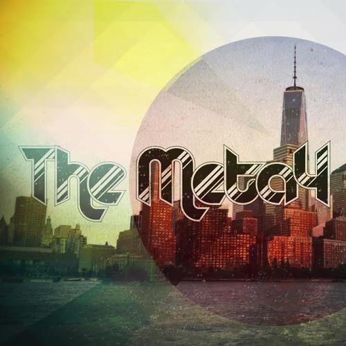 TheMeta4's avatar