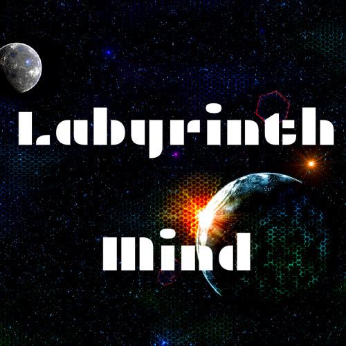 Labyrinth Mind's avatar