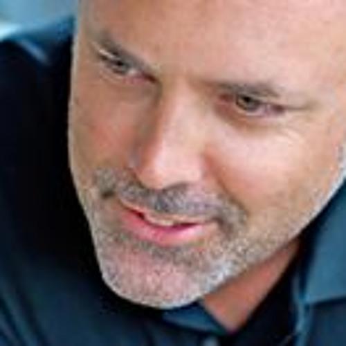 Nic Graham's avatar