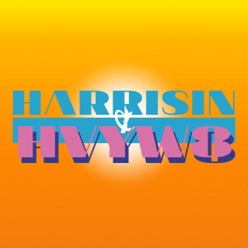 Harrisin & HVYW8's avatar