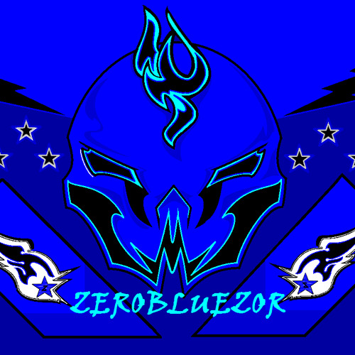 zerobluezor's avatar
