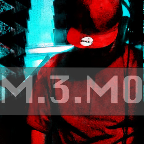 M.3.MO's avatar