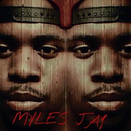 Myles Jay 17's avatar