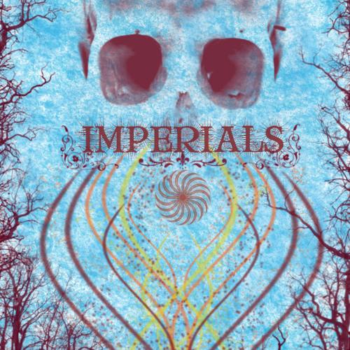 Imperials (US)'s avatar