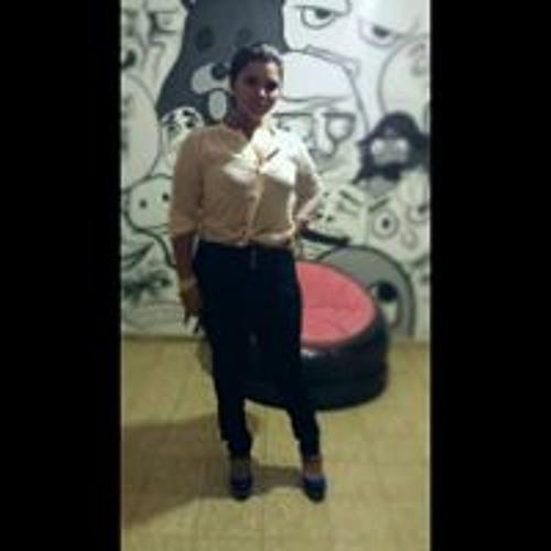 Brenda I. Bastidas's avatar