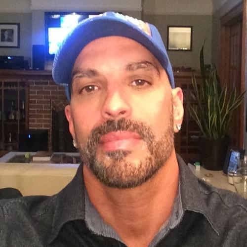 sperez422's avatar