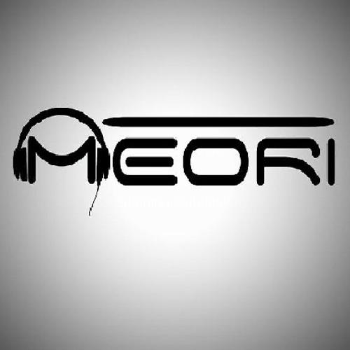 DJ-Meori's avatar