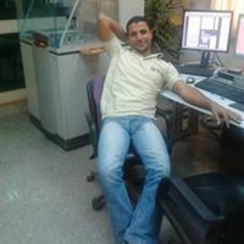 Ali Hassan 594's avatar