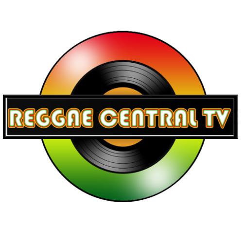 Reggae Central TV's avatar