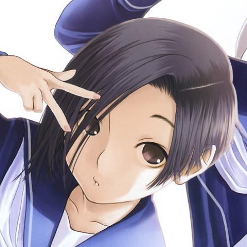 RinkoChan's avatar