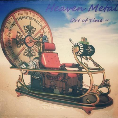 Heaven  Metal ~'s avatar