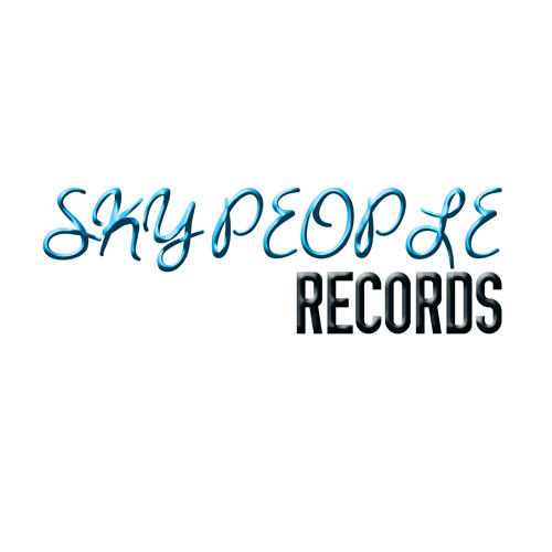 Sky People Records's avatar