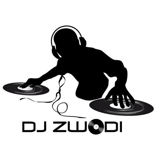 DJ Zwodi's avatar