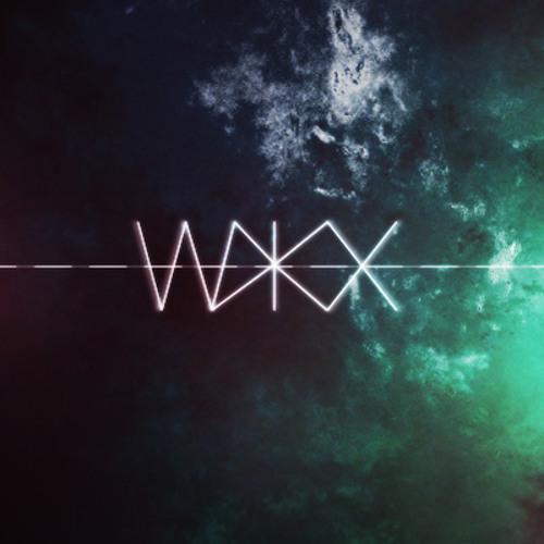 wakxmusic's avatar