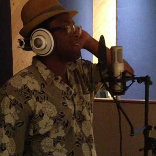 Ellis Sutton Jr's avatar