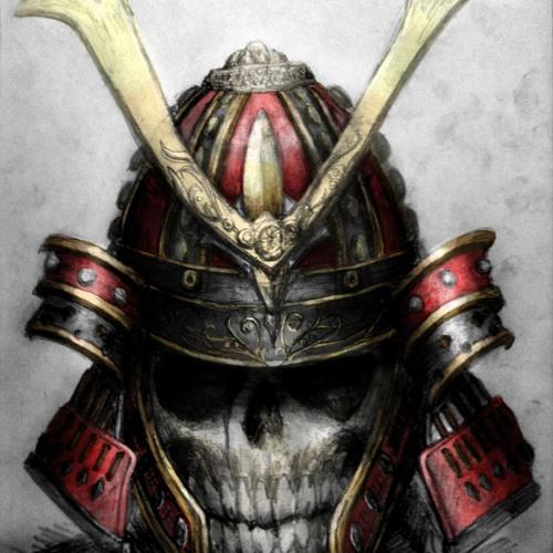 xDeathxLordx's avatar