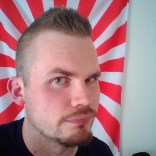Rob Mattsson's avatar
