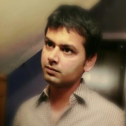 ansh137's avatar