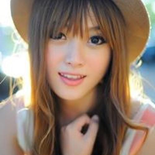 Jesica Kupicha's avatar