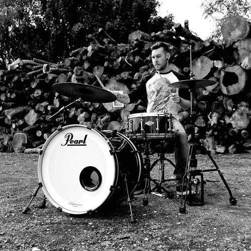 Chris Allan Drums's avatar