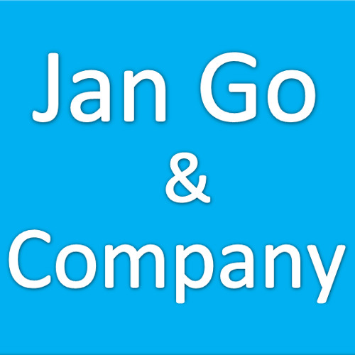 Jan Go & Company's avatar