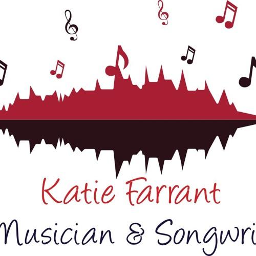 Katie Farrant Music's avatar