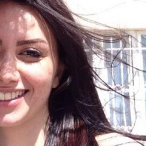 Nona Abrishamchi's avatar
