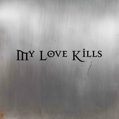 My Love Kills's avatar