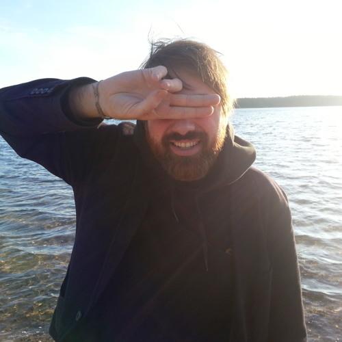 sahnezubutter's avatar