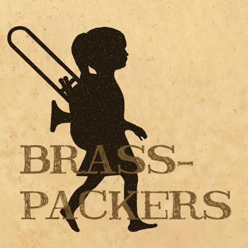 Brasspackers's avatar