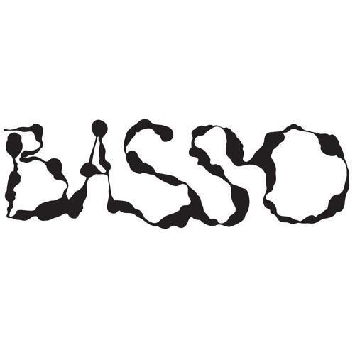 BASSON AAMU - Mediakyylä: Slangiuutisointi 11.4.2014