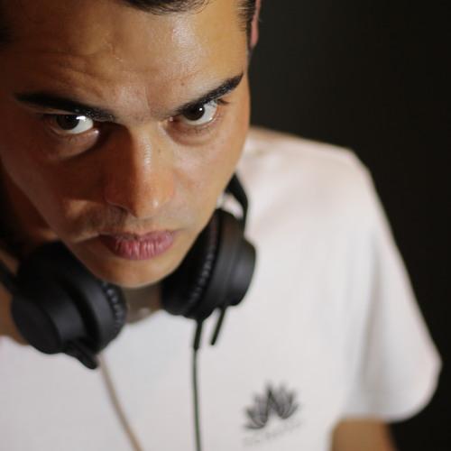 DJ Jeff_Amorim's avatar