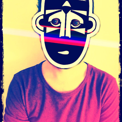Nobby13's avatar