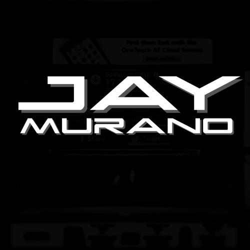 Jay Murano's avatar