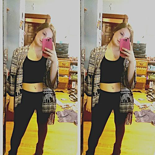 xo_hailey's avatar
