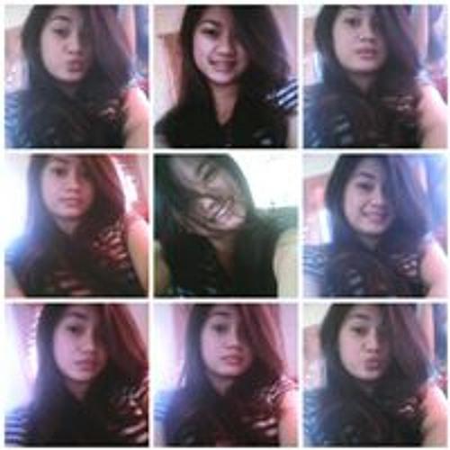 Catherine Torres Santos 1's avatar