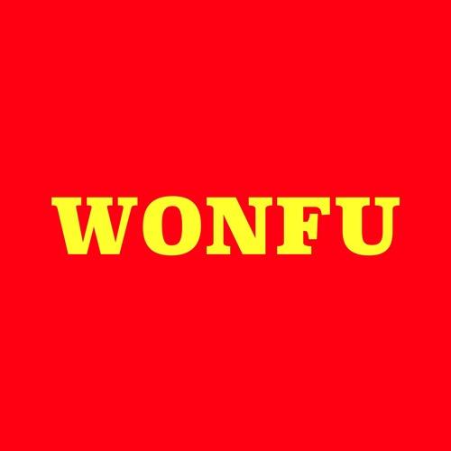Wonfu's avatar