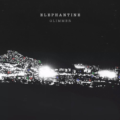 ElephantineUK's avatar