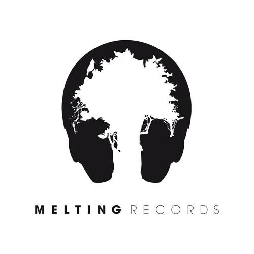 Melting Records's avatar