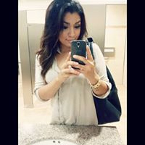 Lupita Andrade 4's avatar